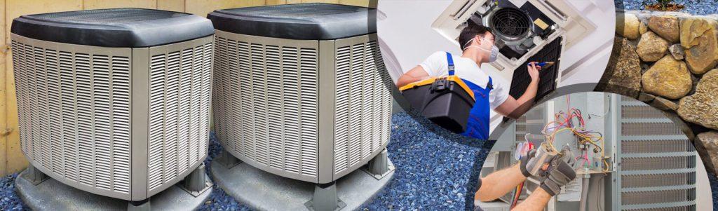 Heating Maintenance Plano TX